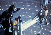 """《星球大战2:帝国反击战》将在本周末再次""""登顶""""北美周末票房榜"""