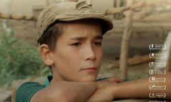 《第一次的离别》宣布将于影院复业首日全国上映
