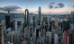 香港政府:预留2亿6千万保护香港电影