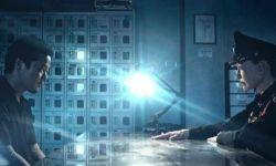 英国院线推迟复业,《误杀》上映暂定为7月31日