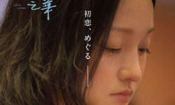 电影《你好,之华》发布日版海报