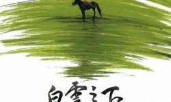 《白云之下》官宣7月登陆院线,曾入围东京电影节