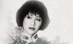 愿天堂没有病痛:知名演员、服装设计师李建群因病去世