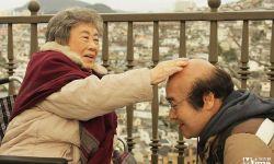 日本导演森崎东去世,享年92岁
