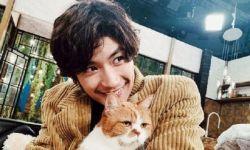 日本艺人三浦春马疑自杀离世:愿他在另一个世界安宁快乐
