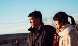 《日光之下》入围亚洲新人奖,吕星辰身陷谋杀案