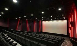 影院复工第三天,全国票房564万