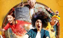 《电磁王之霹雳父子》7月31日上线,吴建豪
