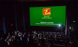 全国影院有序复工首周,却有不少人选择这么看电影