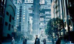 《盗梦空间》上映十周年!将于8月12日在全球重映