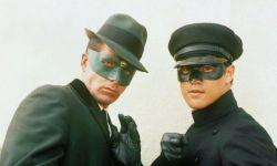 凯文史密斯将制作动画片《青蜂侠》