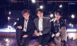 Super Junior-K.R.Y.单独演唱会 23日在线直播公演