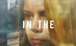 Netflix有望拿下艾米·亚当斯《窗里的女人》