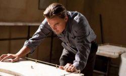 克里斯托弗·诺兰谈《盗梦空间》:不要太关注结尾