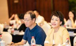 智能服务平台助力杭州富阳文化产业新发展