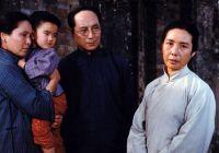 吴贻弓:承继中国电影诗性表达