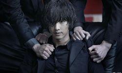 《疾速追杀》主创将翻拍韩国动作片《孤胆特工》