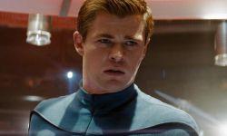 派拉蒙:星际迷航目前有3部电影有待开发