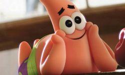 派大星单飞?Nickelodeon正在开发《海绵宝宝》的衍生动画剧《派大星秀》