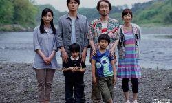 好莱坞翻拍版《如父如子》确定导演,华裔导演王子逸操刀