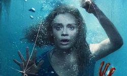 新恐怖片《极限网红》发布预告片,网红又开始作死之旅