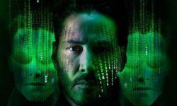 《黑客帝国4》新动态,劳伦斯·菲什伯恩不参与拍摄