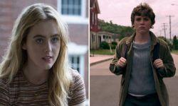 新冠疫情导致拍摄推迟 ,Netflix砍掉《这样不OK》《平行社会》