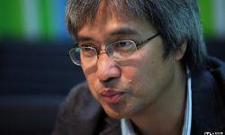 香港导演陈木胜病逝 享年58岁,执导过《扫毒》《宝贝计划》