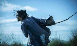 武侠片《无名狂》发布终极预告,8月27日网络上线