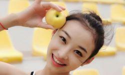 电影《北京的我们》后期制作 韩佳卉重返16岁