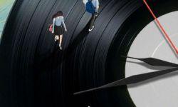 郭敬明监制、落落导演《给初恋的你》发布先导海报