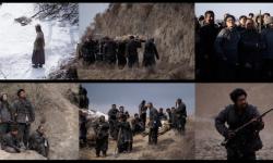 以电影《荒城纪》为例,谈文艺电影的电影美术创作