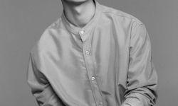 Super Junior-D&E公开迷你4辑《BAD BLOOD》个人预告照