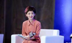 大学生电影节学术论坛,8月28日下午在京举办