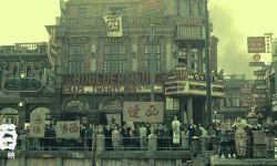 《八佰》制作纪录片《虎·破》上线,讲述银幕之外的拍摄历程