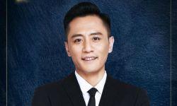 刘烨担任第15届长春电影节形象大使,回忆家乡电影情怀
