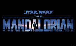 《曼达洛人》第二季即将开播