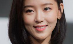 姜汉娜《Start Up》之后又确定出演新剧《心惊胆战的同居》