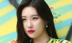宣美被选为美妆综艺节目《Get It Beauty 2020》主MC