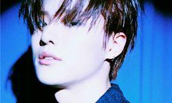 WOODZ曹承衍将于9月27日举办首场在线演唱会