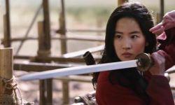 《花木兰》影评:刘亦菲表演存在争议,巩俐是一大亮点