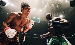 第24届加拿大奇幻电影节揭晓获奖名单,《我的拳王男友》夺得最佳男主角