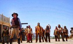 汤米李琼斯加盟《回归之路》11月13日北美上映