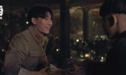 《八佰》要在英国上映了!Trinity Cine Asia拿下英国发行权,定档9月16日