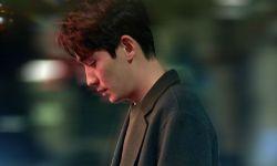 朱一龙主演《亲爱的自己》今晚开播,沪漂青年陈一鸣引情感共鸣