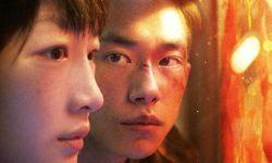 电影《少年的你》在韩国上映,IU安利韩国粉丝打卡