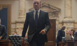 凯文史派西涉嫌性侵14岁男孩被告上法院,奥斯卡影帝再次被起诉