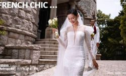 铂爵旅拍指南:怎样把婚纱照拍得像电影一样?