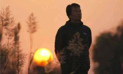 这部8.2分的纪录片,带你探寻莫言贾平凹的故乡
