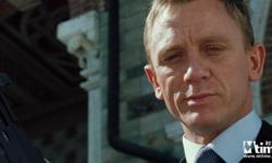 丹尼尔克雷格007特工生涯高燃回顾,终极任务即将上演